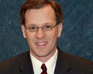 David Lacomis