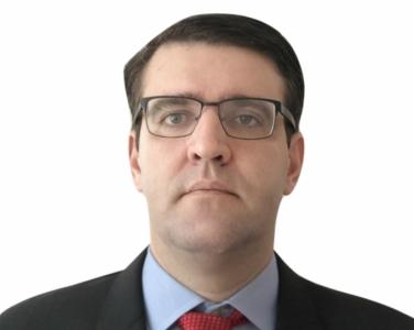 Picture of Osorio Lopes Abath Neto